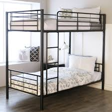 Bunk Beds Craigslist Used Furniture By Owner Used Furniture