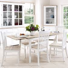 dining room table furniture white kitchen table with bench narrow round dining table and chairs white