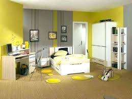 yellow and gray bedroom decor yellow and gray bedroom decor gray