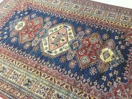 navy blue oriental rug persian attractive navy blue oriental rug for 10 super kazak persian area
