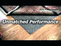 best way to protect hardwood floors from furniture furniture coasters for hardwood floors furniture coasters for