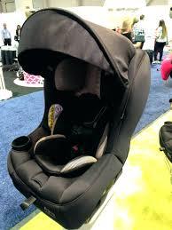 car seat maxi cosi car seat sunshade sun shade convertible mico infant