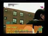 Mtv Base Music Chart Mtv Base Uk Urban Chart Big Top 40 Music Chart Uk