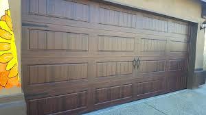 commercial door security bar. Delighful Commercial Brinks Door Security Bar Large Size Of Doors Ideas Garage  System Shark Tank Overhead   Intended Commercial Door Security Bar
