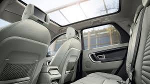 range rover 2017 interior. discovery sport range rover 2017 interior