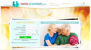 sites rencontres seniors gratuits