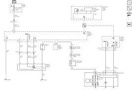 new high output alternator direct bolt on pontiac g8 gt old 140amp 2009 pontiac g8 fuse box diagram at 2008 Pontiac G8 Fuse Box