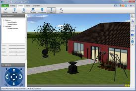 Small Picture DreamPlan Home Design Software Download