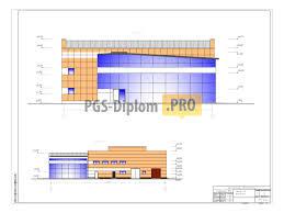Автосалон и станция технического обслуживания в г Липецк  009 Автосалон и станция технического обслуживания в г Липецк