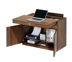 office bureau desk. Modern Bureau Desks Design : Luxurious Writing Cubus By Team7 Office Desk