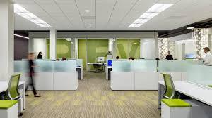 office design group. Office Design Group N