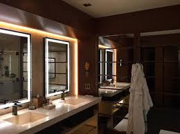nice lighting. Brilliant Nice Four Seasons Resort Lanai Nice Lighting System Throughout Lighting A