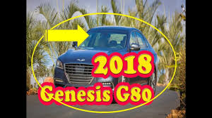 2018 genesis twin turbo. fine twin watch 2018 genesis g80 now with a twin turbo sport trim and mild facial  reconstruction to genesis twin turbo