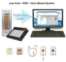 tektone tek care nurse call systems nc110 nc150, nc300 TekTone Nurse Call System tektone nc110 nurse call system