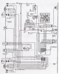 1968 camaro rs wiring harness diagram wiring diagram technic 69 camaro wiring schematic wiring diagram technic2006 chevy uplander gas tank diagram furthermore chevy 1500 fuel