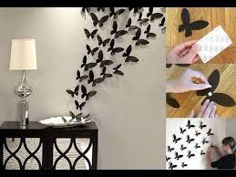 Home Decoration Handmade Ideas