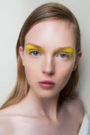 costume makeup wonderhowto blebee bright