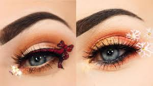 10 eyeshadow makeup ideas you should to know eye makeup tutorial