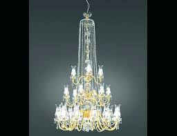 how to decorate a chandelier with crystals strass decorate chandelier with crystals