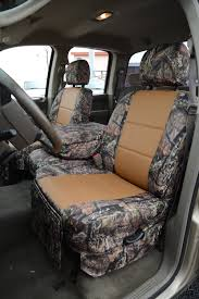 mossy oak new break up country camo seat cover gallery