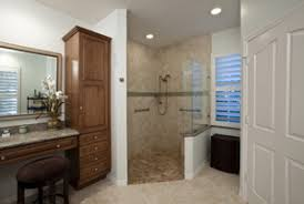 bathroom remodeling kansas city. Perfect City Bathroom Remodeling In Greater Kansas City On Bathroom Remodeling M