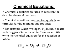 6 chemical