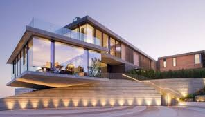 stability hill property los angeles by kirkpatrick architects