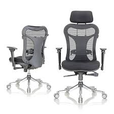 Featherlite Office Furniture Buy Office Furniture Online