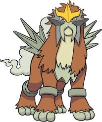 Entei Evolution Chart Entei Counters Pokemon Go Pokebattler