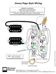 50s mod wiring diagram wiring library premium gibson sg p90 wiring diagram diagrams in in best gibson 50 s wiring 2 p90s