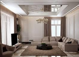 Small Picture False Ceiling Designs For Living Room false ceiling modern design