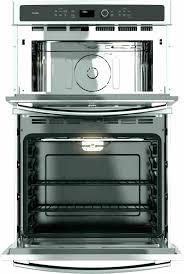 oven door replacement profile stainless steel open view repair glass frigidaire