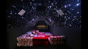 Diy Star Light Ceiling Fibre Optic Light Diy Star Ceiling Kit Small Furniture