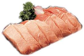 Country Style Pork Spare Ribs  Home Decorating Interior Design Country Style Pork Spare Ribs