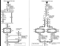 wiring diagrams ford 1900 diesel wiring diagram schematics wiring diagram 96 ford f 350 fuel tanks wiring car