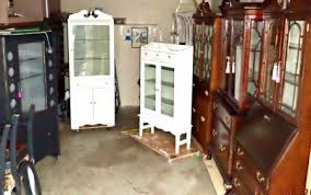 where to sell antique furniture. Fine Where Answers On Where To Sell Antique Furniture S
