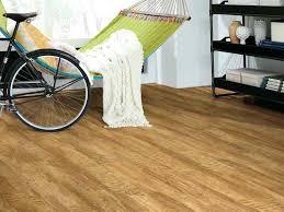 shaw luxury vinyl flooring worthy in wow home interior design with floors plank installation
