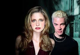 Joseph hill whedon (born june 23, 1964) is a scriptwriter, script doctor, director, cameo actor anyone can die: Joss Whedon S Buffy The Vampire Slayer Reboot Confirmed