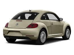 volkswagen beetle 2015 colors. 2015 volkswagen beetle 18t in naples fl of colors