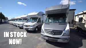 barrington motorhomes chicago rv travel trailers aurora rv dealer elgin