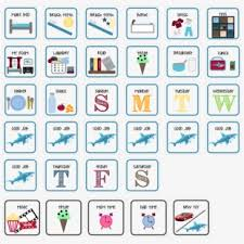 Free Chores Clipart Free Cliparts Silhouettes Cartoons
