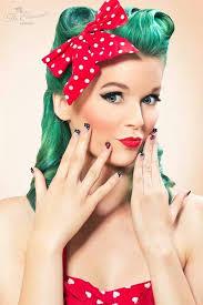 cute but y look love it rockabilly fashionrockabilly pin uprockabilly makeuprockabilly