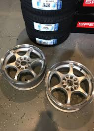 15x8 5 league drag racing wheels 5x114 3 40mm offset perfect rims