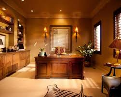 traditional office design. Traditional Home Office Design 1000 Images About On Pinterest Masculine Best Ideas