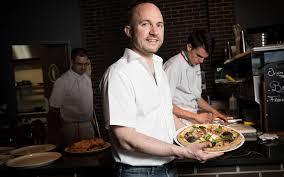 Et Si La Meilleure Pizza Du Monde était Dans Lessonne Le Parisien