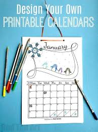 Kids Weekly Calendar Template Chore Chart Twitter For Google Slides ...