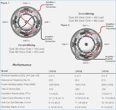 kicker l7 wiring diagram 2 ohm elegant kicker speaker wiring diagram Kicker L7 2 Ohm Wiring 1000 Watt Amp at Kicker L7 15 2 Ohm Wiring Diagram
