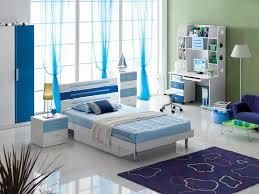 Kids Bedroom Sets Boys - Interior Design