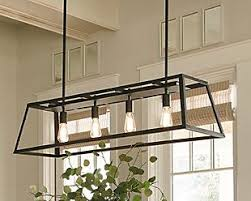 kitchen dining lighting. best 25 dining room light fixtures ideas on pinterest lighting table and kitchen