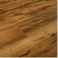 supreme elite freedom gold series arizona sunset waterproof loose lay vinyl plank